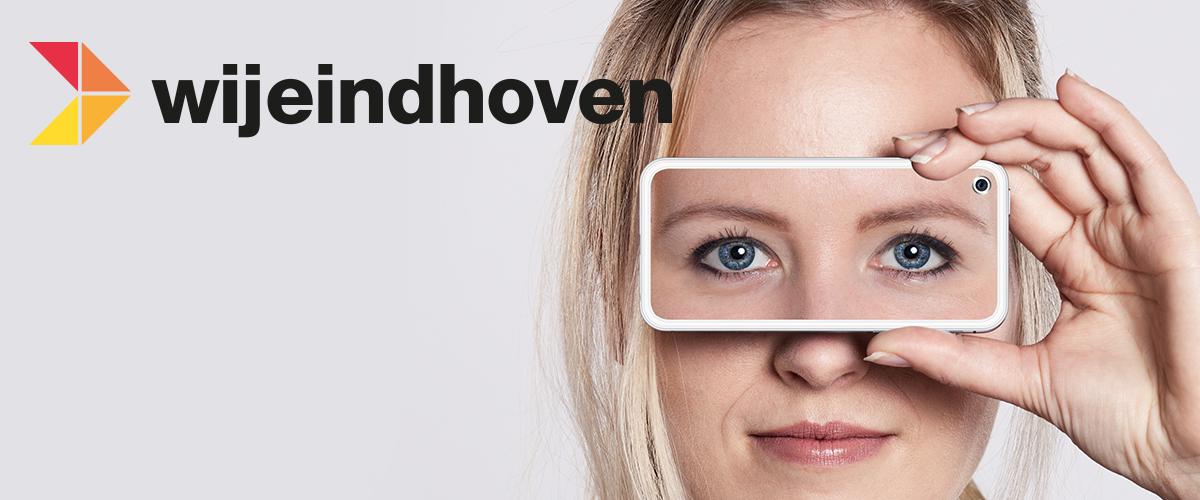 We Eindhoven