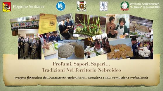 Capizzi, volunteer, ULG, Good Practice, transfer, Volunteering Cities