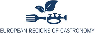 European Regions of Gastronomy - IGCAT