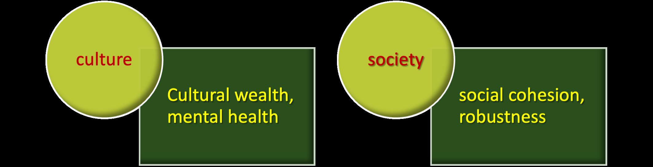 Farkadona Pillars of Health Policy 2