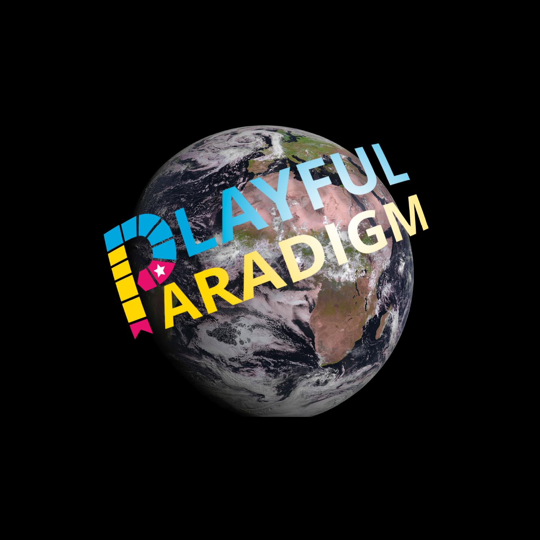 Playful Paradigm goes global_2