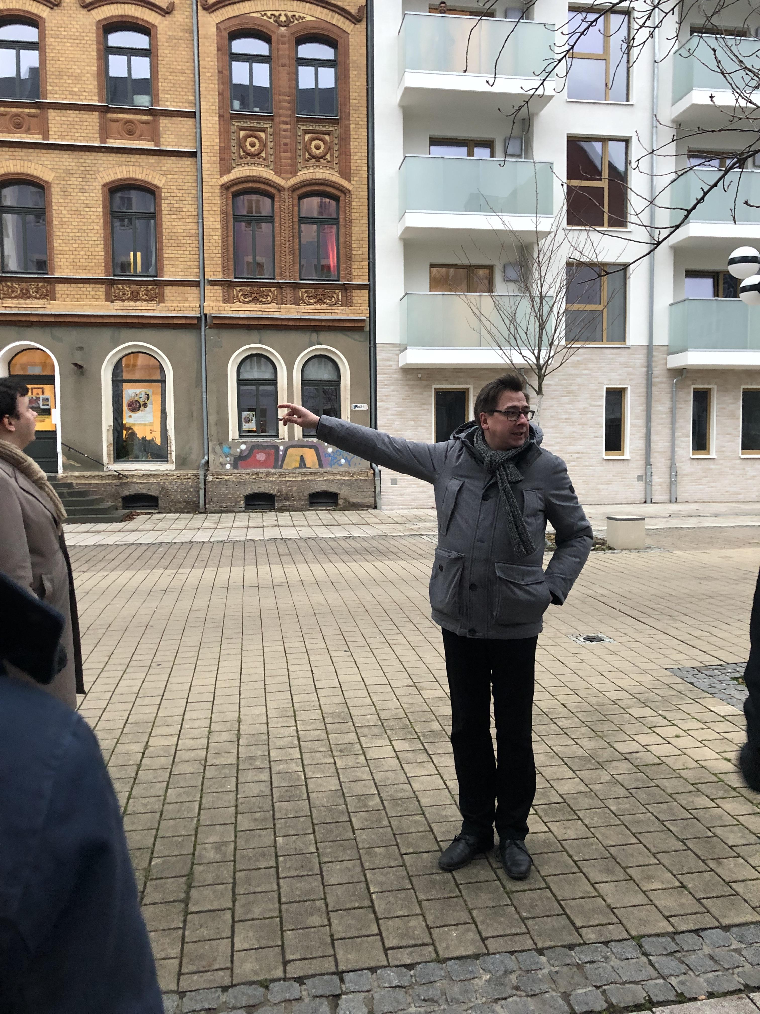 Models com chemnitz in Chemnitz,