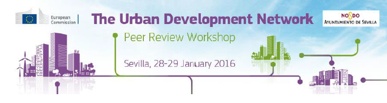 workshop peer review