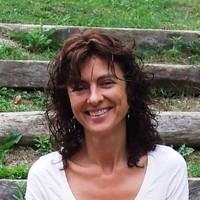 Mireia Sanabria's picture