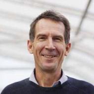 Peter Ramsden's picture