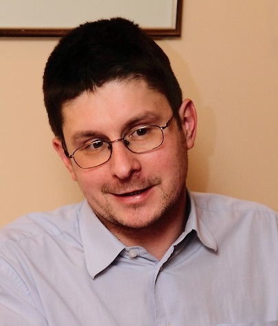 Ferenc Szigeti-Böröcz's picture