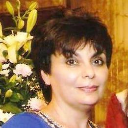 Rita Mifsud's picture
