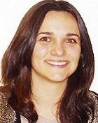 Anna Suarez's picture