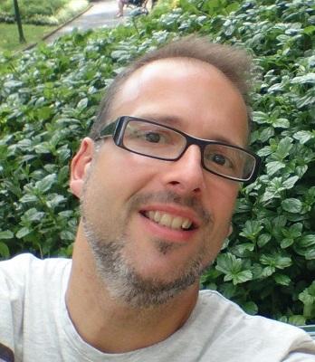jguerreiro's picture