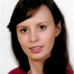 Karolina Prymas's picture