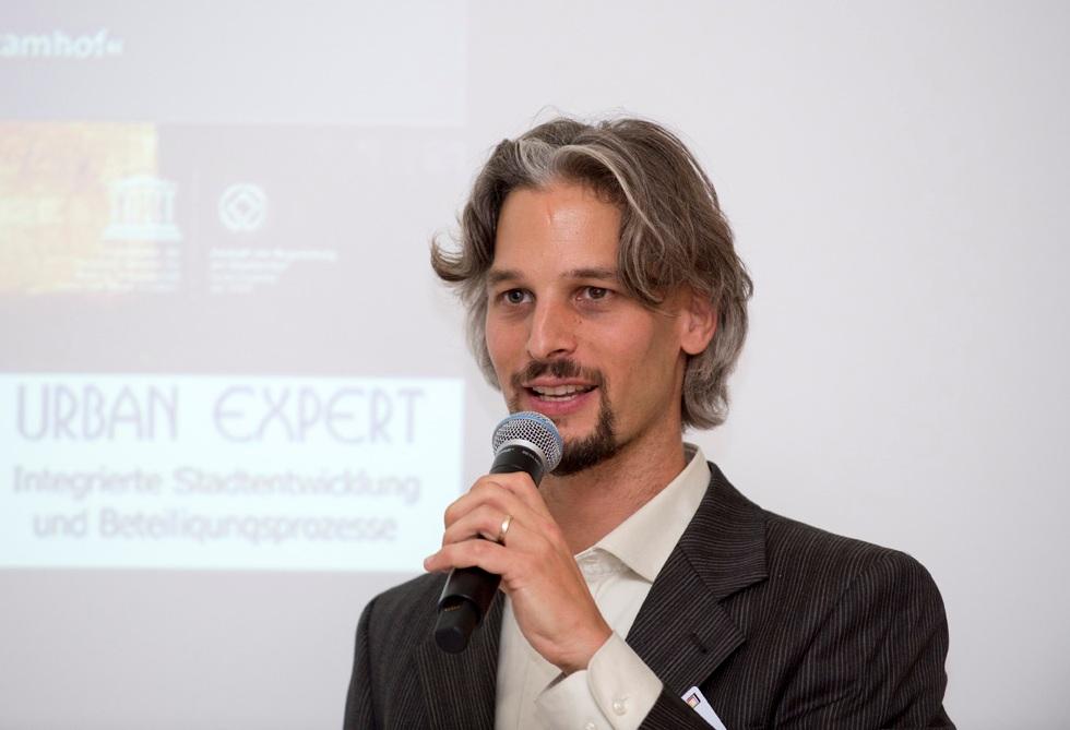 Nils Scheffler's picture