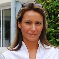 Eleni FELEKI's picture