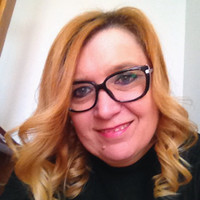 Sandra Rainero's picture