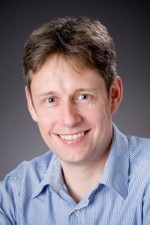 Steffen Wetzstein's picture