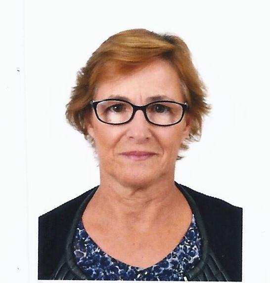Ana Catita's picture