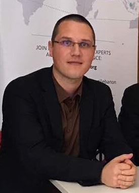 Klemen Strmsnik's picture