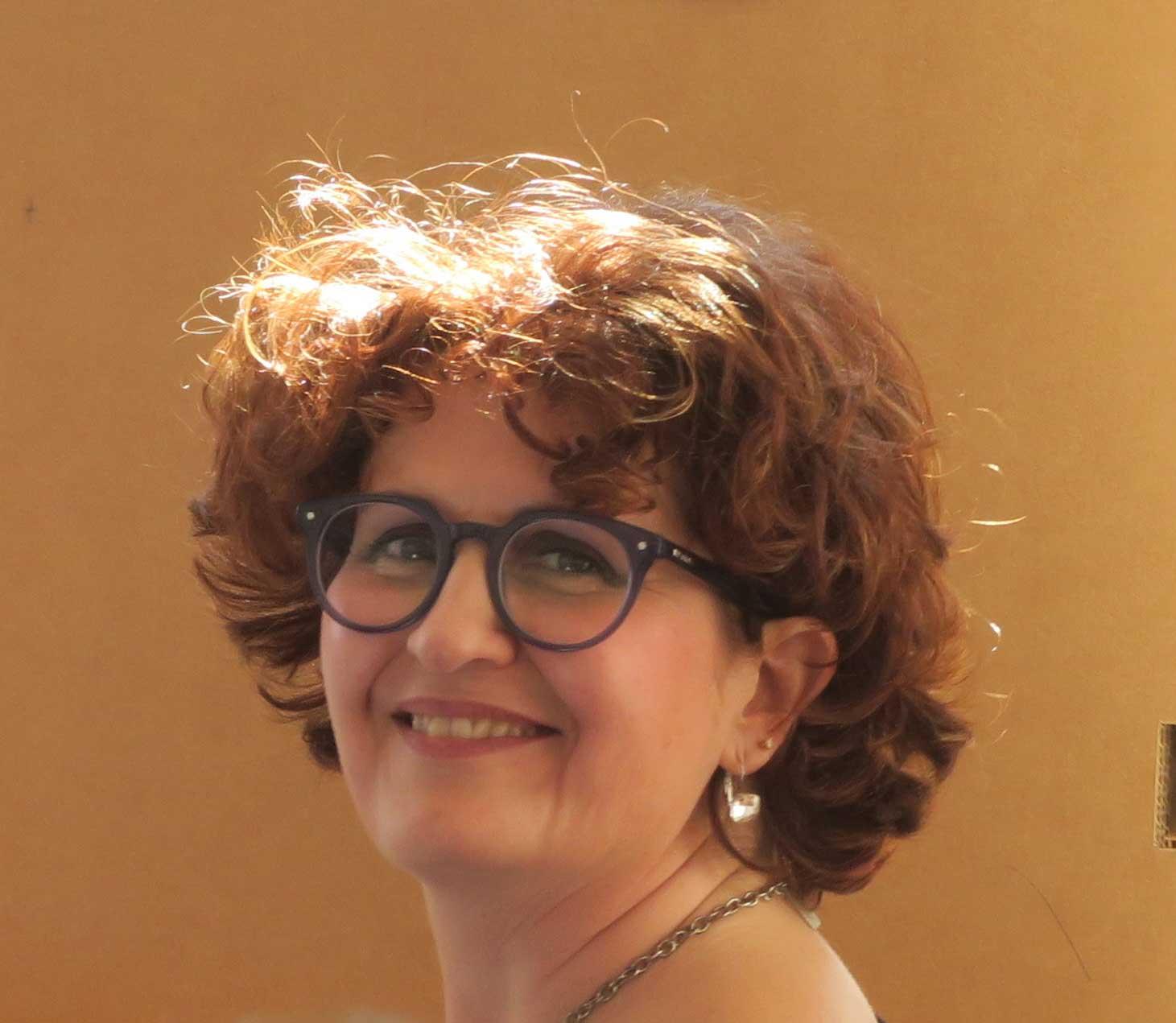 Patricia Hernandez's picture