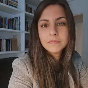 Alexandra Tsatsou's picture