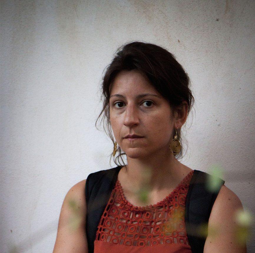 Luisa Luisa Tuttolomondo's picture