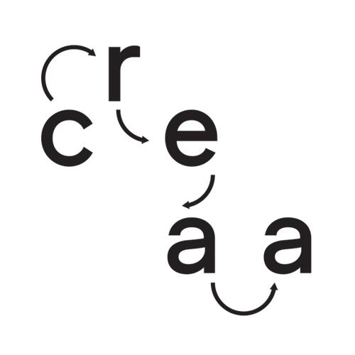 CREAA's picture
