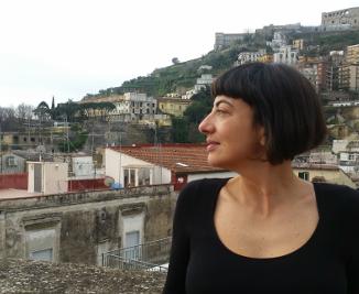 Roberta Nicchia's picture