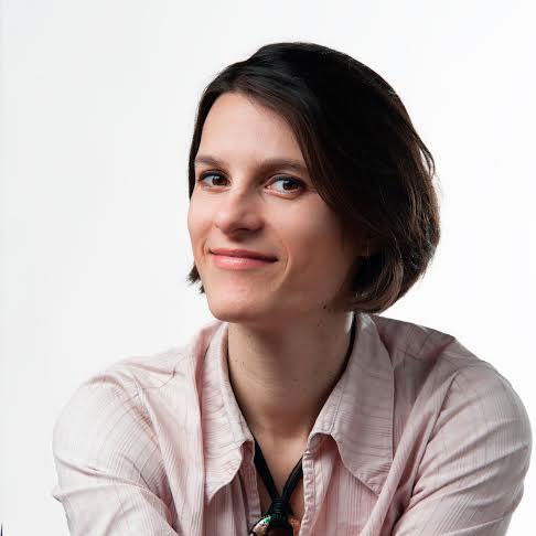 Viktoria Soos's picture