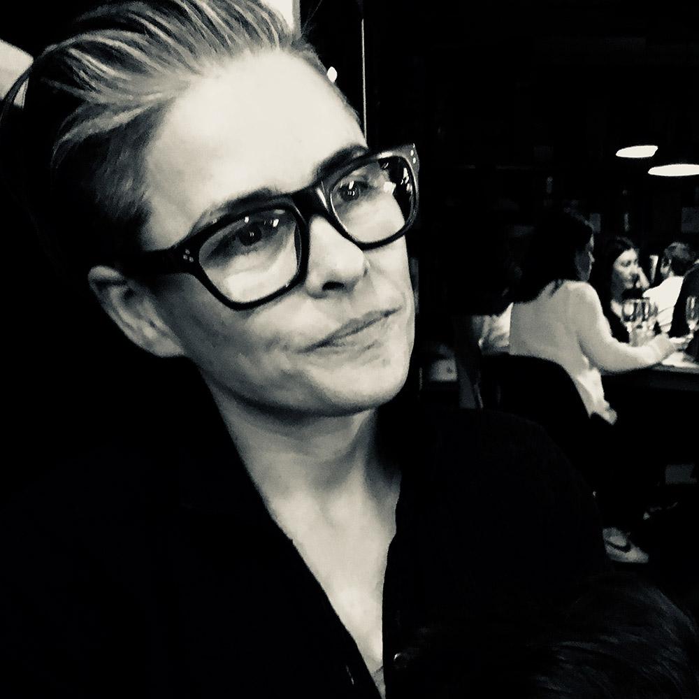 Noemi Martinez's picture