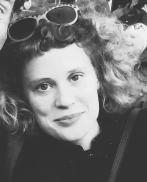 Hannelore Bonami's picture