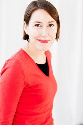 Dorothee Fischer's picture