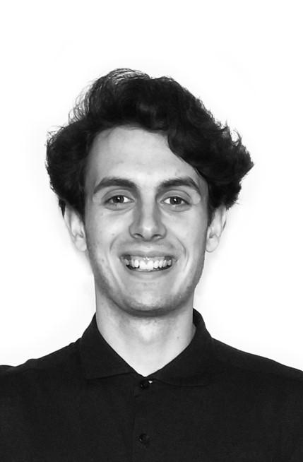 Mikel Berra-Sandín's picture