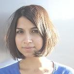 Jenny Koutsomarkou's picture