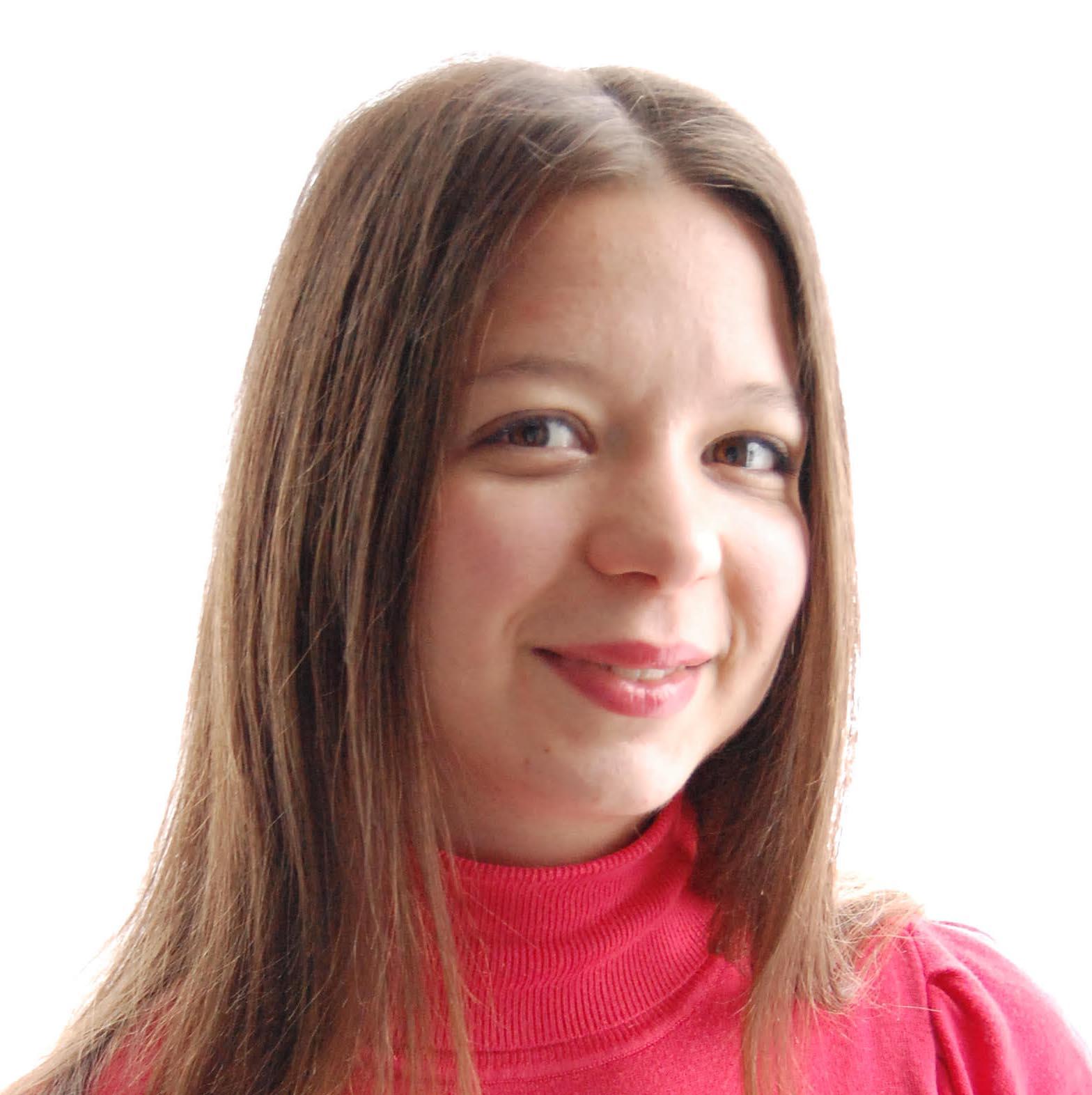 Marcelline Bonneau's picture
