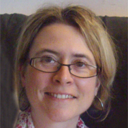 Céline Ethuin's picture