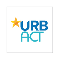 URBACT's picture