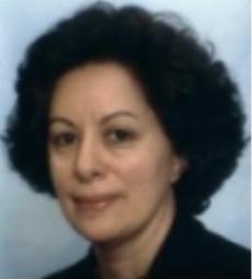 Maria João's picture