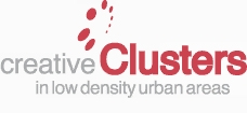 creative_clusters logo