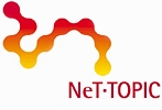 net_topic logo