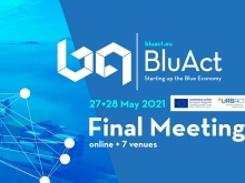 BluAct Final Event 2021