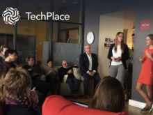 techplace_1