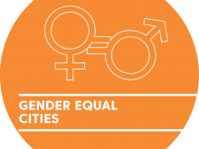 Gender Equal Cities URBACT