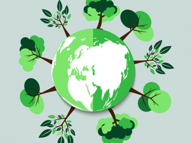 what s for you in the european union green week 21 25 may 2018