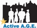 activeage logo