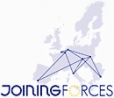 joiningforces logo