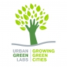 Logo of Urban Green Labs