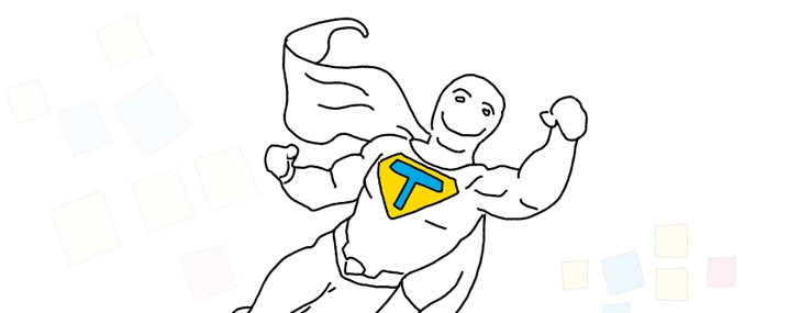 """A """"Super Teacher"""", one of the elements to succeed in bringing playful activities in schools"""