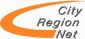 city region net logo