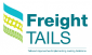 Logo of Freight TAILS