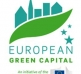 EU green capital Logo 2015